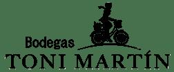 logo-bodegas-toni-martin-small.png