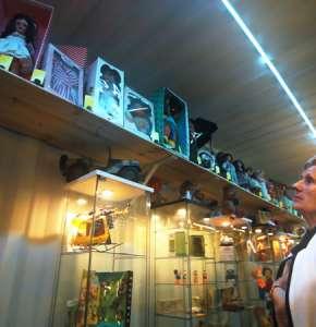 Museo del Juguete de Fompedraza (3)
