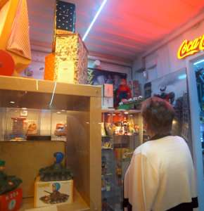 Museo del Juguete de Fompedraza (4)